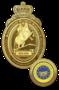 Echter Dresdner Christstollen von Hand gebacken nur echt mit dem Siegel Das Original aus Dresden online bestellen Stollen kaufen zertifiziert nach alter Rezeotor Christstollen  Dresden Bäckerei Eckert