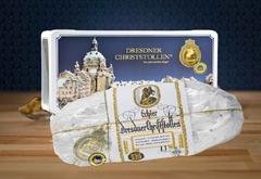 Dresdner Stollen bekommen Sie bei uns im Dresdner Stollen Online Shop