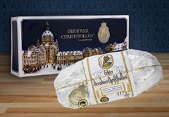 Original Dresdner Stollen bekommen Sie bei uns im Stollen Online Versand